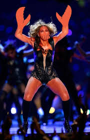 Beyonce Concert Meme - unflattering beyonce image gallery sorted by oldest know your meme