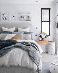 grey master bedroom 16 fantastic master bedroom decorating ideas futurist architecture
