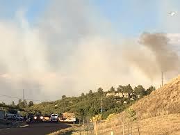 Wildfire Ranch by News Highlands Ranch Colorado Highlandsranchherald Net