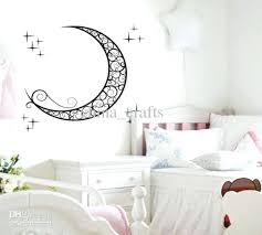 Wall Decor Stickers For Nursery Baby Room Wall Decorations Best Baby Room Wall Decor Ideas On