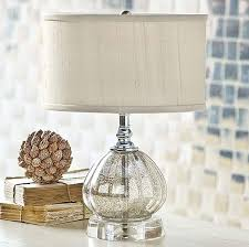 Traditional Table Lamps For Bedroom - best bedroom table lamps newhomesandrews com