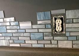 mosaic tile kitchen backsplash best 25 mosaic backsplash ideas on mosaic tile
