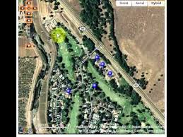 homes and properties for sale butte creek country club chico