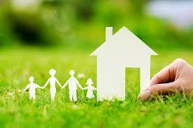 Haus E Leicht Umsetzbare Maßnahmen Für Den Umweltschutz Zu Hause