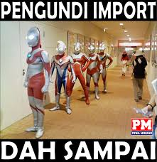 Malay Meme - 10 funniest memes created by malaysians tallypress