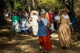 virginia thanksgiving festival