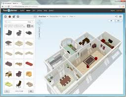 online 3d floor plan 3d floor planner 3dplans regarding 3d floor planner home design