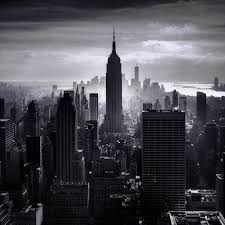 photographers in nyc frontpage bwvision black and white photography and