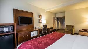 Comfort Suites Miami Springs Hotel Comfort Suites Miami Kendall Miami Fl 3 United States