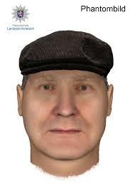 Polizei Bad Schwalbach Polizei Hessen Personenfahndungen