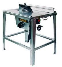 dewalt table saw dw746 find d27400 dw746 bosch gts10 dewalt dw744xp table saws gts10b
