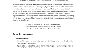 Sample Resume Template Download Remarkable Resume Document Design Resume Resume Template Free