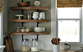 kitchen cabinet shelving ideas kitchen bookshelf cabinet large size of kitchen kitchen cabinets
