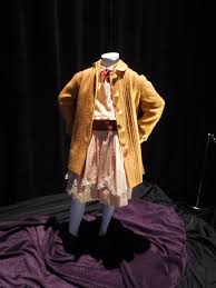 Mary Jane Halloween Costume Mary Poppins Jane Banks Costume Mary Poppins Mary
