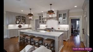 blue grey kitchen cabinets blue grey kitchen cabinets