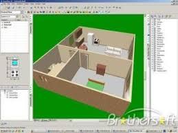 floor plan program free download floor plan 3d free download download free floorplan 3d trial