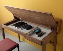 bureau bois design contemporain bureau en bois design vente en ligne italy design