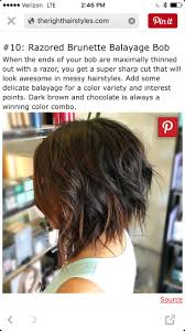 1189 best hair images on pinterest hairstyles braids and hair ideas