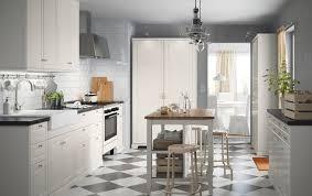 Modern Ikea Kitchen Ideas Kitchen New At Remodel Traditional Units Kitchens Ideas Ikea