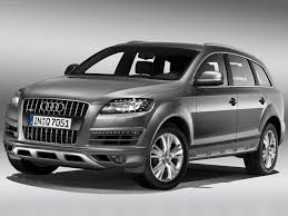 audi suv 2009 audi audi a4 2010 second audi q7 cars for sale audi q7