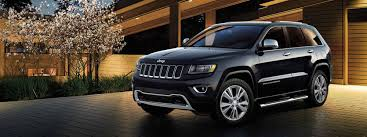 2016 jeep grand cherokee 2016 jeep grand cherokee suvs for sale in henderson ky