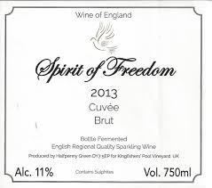 rothley wine estate kingfishers u0027 pool vineyard wines sold by