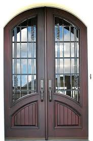 glass and wooden doors welcome to frenchdoordirect we a manufacturer of unique entry