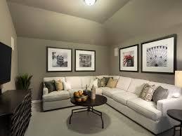 the cedar model u2013 4br 3ba homes for sale in irving tx u2013 meritage