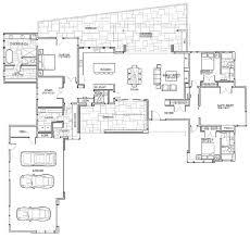 single story house plans single story open floor plans single story open floor plans home design floor plan modern single