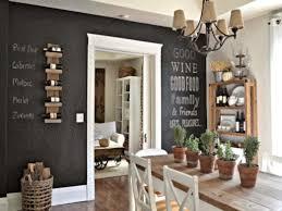 Wandgestaltung Wohnzimmer Mit Beleuchtung Atemberaubend Ideen Wandgestaltung Esszimmer Angenehm On Moderne