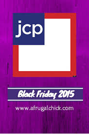 black friday 2015 ad jcpenney