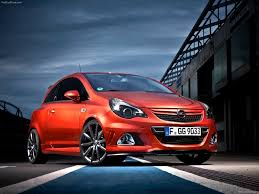 opel opc 2017 opel corsa opc nurburgring edition photos photogallery with 30