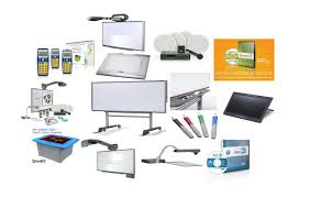 smart technology products mis smart board home