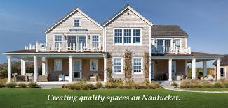 nantucket homes home o connor custom builders of nantucket construction and