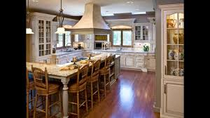 kitchen layout ideas with island download kitchen layout ideas gurdjieffouspensky com