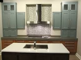 used kitchen cabinets for sale craigslist kitchen remodel used kitchen cabinets for sale craigslist hbe