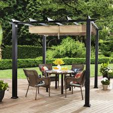 wooden gazebo for sale used craigslist pergola outdoor accessories