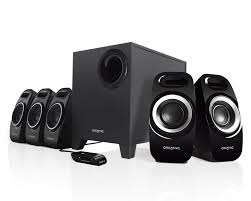 best home theater pc best pc speakers for gaming a buyer u0027s guide gamingfactors