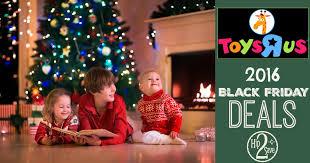 barbie pop up camper black friday toysrus 2016 black friday deals u2013 hip2save