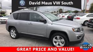 used jeep for sale used jeep for sale search 44 304 used jeep listings truecar