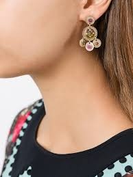 gas earrings gas bijoux rings gas bijoux sequin earrings 20 women jewellery