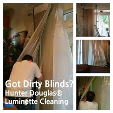 Blinds Com Houston Tx Got Dirty Blinds Ultrasonic Cleaning 31 Photos Shades