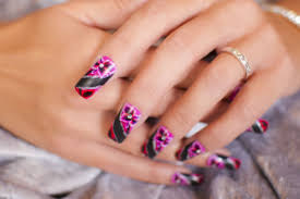 what is nail art ebay