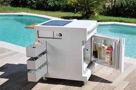 move kitchen compact mobile outdoor kitchen design interior