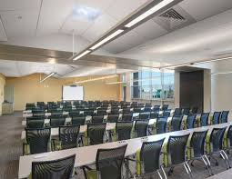 Training Center Interior Design 13 Best Training Facility Houston Images On Pinterest Meeting