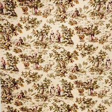 Upholstery Supplies Canada Toile Fabrics Find Toile Fabrics From Designer Brands