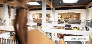 Contur Esszimmer Bank Hausrundgang Ihr Möbelhaus In Schönbach Möbel Starke