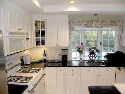 kitchen cabinet refacing ma nu face kitchens shrewsbury ma cabinets u0026 countertops