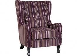 Orthopedic Chair Orthopaedic Chairs Homeline Furniture Ireland