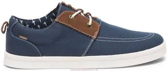 buy street catalina navy men u0027s skate shoes men u0027s boots element